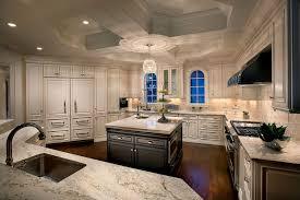 florida kitchen design florida kitchen design ideas luxury florida kitchen designs