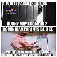 Funny Dominican Memes - funny for dominicans valentine funny www funnyton com