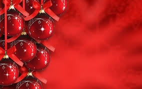 christmas background wallpaper wallpapers9