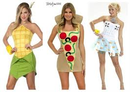 Cute Halloween Costumes 12 Girls Halloween Costume Ideas Guide Creative Easy Diy