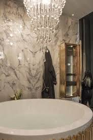 3180 best luxury bathroom ideas images on pinterest bathroom