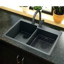 Top Kitchen Sinks Kitchen Sink Top Best Sinks Reviews Kitchen Sink Top Cover Home