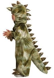 kids dinosaur costume walmart com