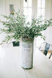 wood branches home decor top 25 best olive branches ideas on pinterest olive branch