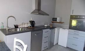 cuisine du donjon cuisine du donjon le donjon apritif velout de potiron et crme de