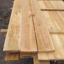 Shiplap Pine Cracker Sawmill Lumber Company Williston Florida Cypress And