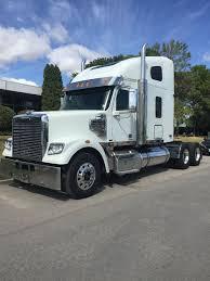 volvo truck dealership toronto freightliner manitoba semi medium and heavy trucks for sale winnipeg