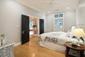 Queenslander Interiors See This Magnificent Queenslander Home Renovated To Perfection