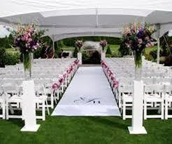 wedding canopy rental event equipment rentals party supplies prattville