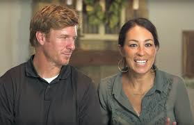 what is chip u0026 joanna gaines net worth despite controversy they