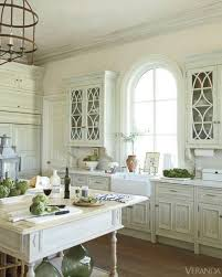 southern kitchen ideas 806 best kitchens to images on kitchens