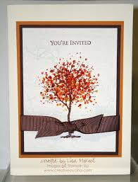unique wedding invitation ideas fall wedding invitations ideas for your autumn weddings