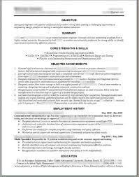 funeral program sles aircraft electrician cover letter production specialist