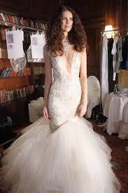 wedding dress nyc bmatbridalweek we re to nyc for bridal fashion week