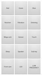 android apk code secret codes for android 2 0 apk android tools apps