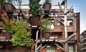 the most expensive treehouse in the world the state of swee