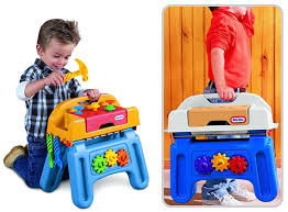 Toddler Tool Benches - little tykes work bench home design inspirations