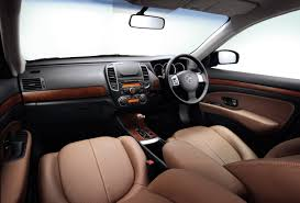 nissan teana 2010 interior car for long distance driving for around 130k