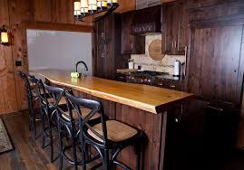 kitchen bar top ideas kitchen bar countertop ideas home inspirations design