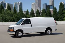 Wiring Diagram 1995 Ford E150 Wheelchair Van 2014 Chevrolet Express Reviews And Rating Motor Trend