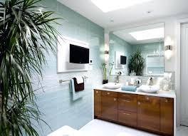 brown and blue bathroominspirations bathroom color ideas blue and