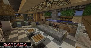 minecraft kitchen furniture charming kitchen room minecraft images simple design home
