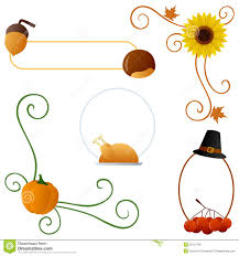 free thanksgiving art free thanksgiving clipart border collection