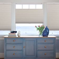 curtain u0026 blind beautiful bali vertical blinds for interesting