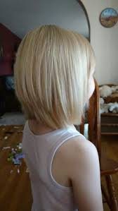 haircuts for seven to ten year oldx best 25 kid haircuts ideas on pinterest toddler boys haircuts