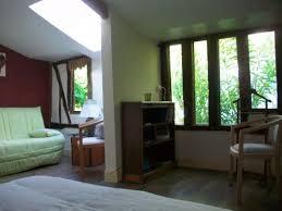 chambre d hote vernon chambre d hôtes le jardin secret