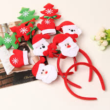 Christmas Ornaments Wholesale Lots by Popular Personalized Ornament Wholesale Buy Cheap Personalized