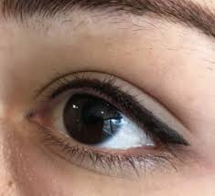 eyebrow tattooing melbourne beautyologist