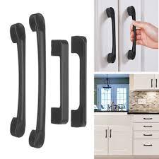 black t bar kitchen cupboard handles matte black cabinet pull door handles steel kitchen hardware drawer knob t bar