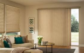 Retractable Window Blinds Shades
