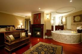whirlpool im schlafzimmer luxus schlafzimmer mit whirlpool schwarzwald lounge ferienhaus