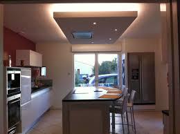 plafonnier de cuisine lustre plafonnier luminaire le plafonnier cuisine