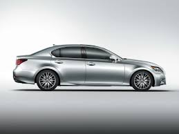 lexus luxury sedan 2013 lexus gs 350 price photos reviews u0026 features