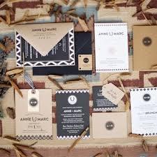 Rustic Wedding Invites Wedding Invitations Wedding Stationery