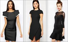 little black dress lovefashionblog
