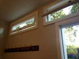 interior beautiful concept bathroom window treatments with lowes