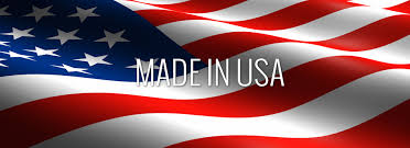 american made tools american woodworking tools