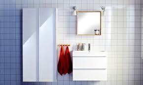 ikea badezimmer hochschrank ikea badezimmermöbel schränke regale badzubehör rheumri