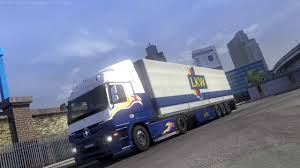 steam community guide euro truck simulator 2 in game paint