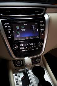 nissan murano bluetooth audio 2015 nissan murano reviews and rating motor trend