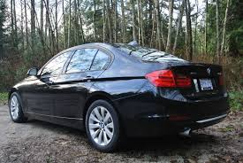 reviews on bmw 320i car review 2014 bmw 320i xdrive driving