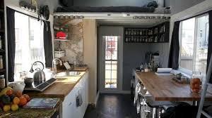 dwell home plans dwell small house plans kitchen handgunsband designs wonderful