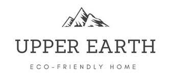 Earth Home Decor by Eco Friendly Home Decor U0026 Furniture