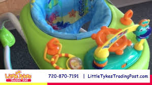 Baby Consignment Stores Los Angeles Little Tykes Trading Post Consignment Thrift Stores In Aurora