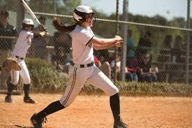 bentley college baseball brenau softball sweeps brewton parker in doubleheader brenau