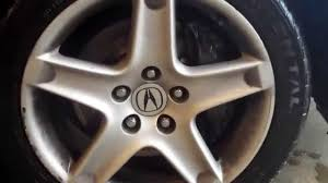 2005 acura tl 6 speed manual from infiniti of nashua youtube